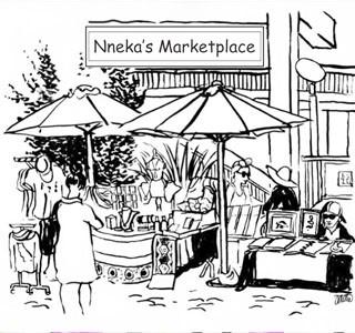 cropped-nnekas-marketplace-image-pt-2.jpg